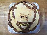Windy13